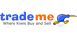 North Haven Hospice TradeMe Listings