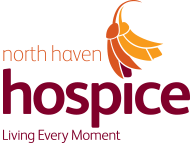 North Haven Hospice